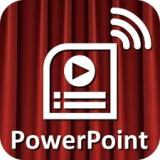 Download PowerPoint
